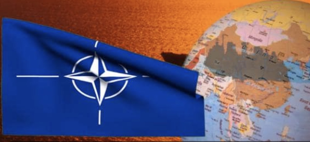 NATO needs to reform into a global alliance against Islamic terrorism or become obsolete